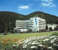 Rehakliniken: ELFENMAAR-Klinik - Bad Bertrich Rheinland-Pfalz Deutschland