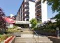 Rehaklinik Bayern: m&i-Fachklinik Enzensberg Hopfen am See Deutschland