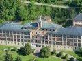 Rehaklinik Baden-Württemberg: Feldbergklinik Dr. Asdonk St. Blasien Deutschland