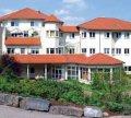 Rehakliniken Nordrhein-Westfalen: HELIOS Klinik Hattingen Deutschland