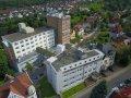 Rehaklinik Hessen: Neurologische Klinik Westend Bad Wildungen Deutschland
