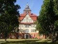 Rehaklinik Brandenburg: Fachkrankenhaus neurologische Frührehabilitation