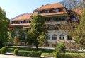 Rehaklinik Bayern: Rehaklinik Prinzregent Luitpold Bad Reichenhall Deutschland