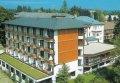 Rehaklinik Baden-Württemberg: Fachkliniken Sonnenhof in Höchenschwand