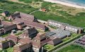 Rehaklinik Schleswig-Holstein: Asklepios Nordseeklinik Sylt Deutschland