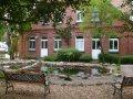 Rehakliniken Niedersachsen: Therapeutischer Hof Toppenstedt Deutschland