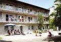 Caritas-Haus St. Hedwig - Bad Steben Bayern Deutschland