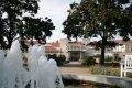 Rehakliniken: Elbe-Saale-Klinik - Barby Sachsen-Anhalt Deutschland
