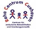 Ambulante Rehabiltation: Reha Centrum Cuxhaven Niedersachsen