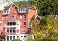 Rehakliniken: HELIOS Klinik Geesthacht - Schleswig-Holstein Deutschland