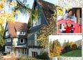 Tannenhof - Evangelisches Therapiezentrum für Mutter und Kind - Hahnenklee