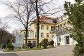 Kinderrehabilitation: Kinderkrankenhaus Park Schönfeld - Kassel Hessen Deutschla