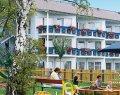 Mutter/Vater-Kind-Kuren: HELIOS Klinik Diez - Diez an der Lahn Rheinland-Pfalz