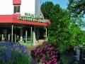 Rehakliniken Niedersachsen: Paracelsus-Osterberg-Klinik in Bad Gandersheim