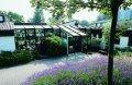 SHG-Zentrum für psychotherapeutische Rehabilitation - Saarbrücken Saarland