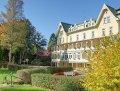 Rehaklinik Deutschland: Celenus Klinik Schömberg in Schömberg Baden-Württemberg
