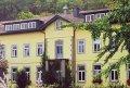 Mutter-Kind-Zentrum Klinik Werraland - Bad Sooden-Allendorf Hessen Deutschland