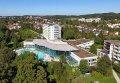 Rehaklinik Baden-Württemberg: Städtischen Rehakliniken Bad Waldsee Deutschland