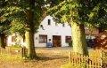 Reha-Suchtklinik: Reha-Klinik Pyramide Oyten-Bassen Niedersachsen
