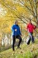 Ratgeber: Gelenkverschleiß kann jeden treffen - Arthrose