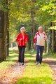 Ratgeber: Besser leben nach dem Herzinfarkt