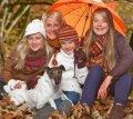 Ratgeber: Bei den ersten Anzeichen gegensteuern - Zur Linderung von Erkältungssy