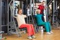 Ratgeber: Aufbauen statt Abbauen - Senioren haben oft zu schwache Muskeln - aber