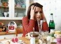 Aktuelles: Ein Drittel weniger Ausfälle wegen Burnout