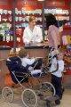Ratgeber: Vergiftungen bei Kindern verhüten - Paracetamolvergiftung kann lebensb