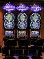 Ratgeber: Spielsucht in der gesellschaftlichen Wahrnehmung - Ein Sinneswandel
