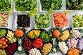 Ratgeber: Den Nährstoffhaushalt im Alter in Balance halten – diese Nährstoffe si